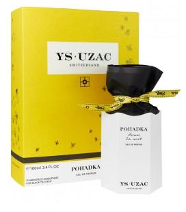 YS UZAC Pohadka
