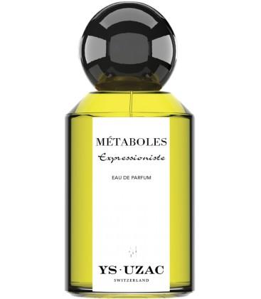 Metaboles YS UZAC