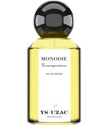 Monodie YS UZAC