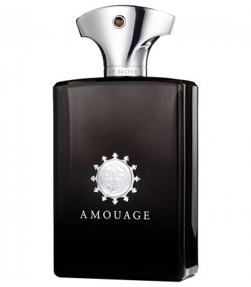 Memoir Man Amouage