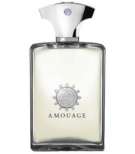 Amouage Reflecion Man