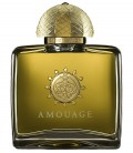 Jubilation 25 Woman Amouage
