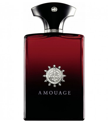 Lyric Man Amouage