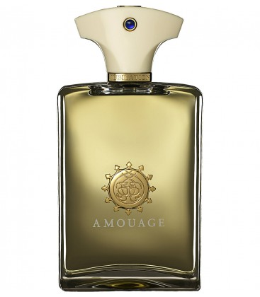 Jubilation XXV Man Amouage