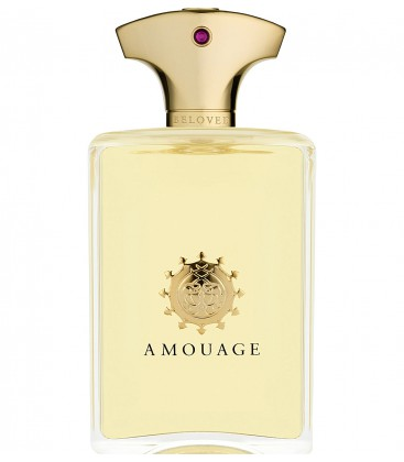 Beloved for Men Amouage