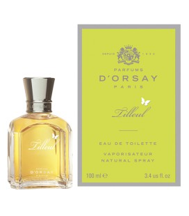 D' Orsay Tilleul