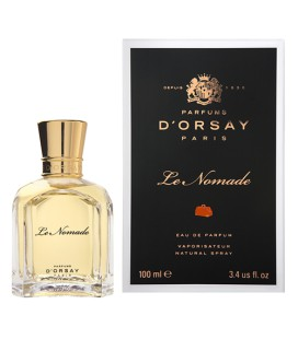 D' Orsay Le Nomade
