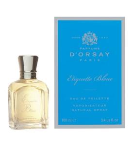 D' Orsay Etiquette Bleue