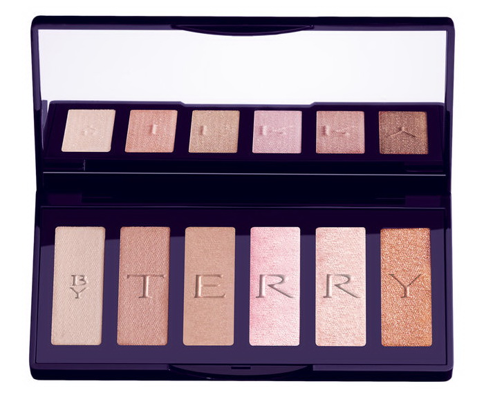 By Terry Eye Designer Palette Parti-Pris