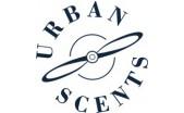 Urban Scents
