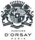 D' Orsay