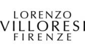Lorenzo Villoresi