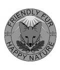Friendly Fur