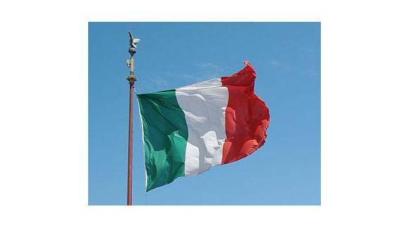 Неделя итальянской парфюмерии
