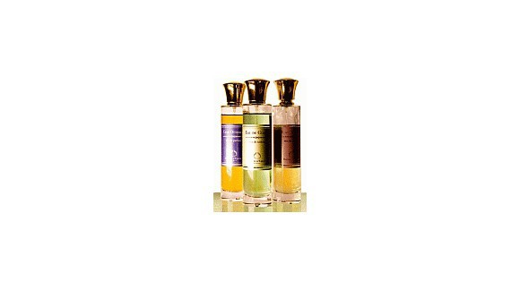 Ароматы Parfum D' Empire