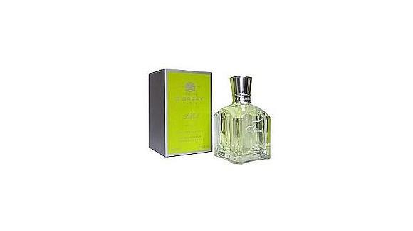 3 новых парфюмерных бренда: D'orsay,  L'Atelier Boheme, Parfums 137