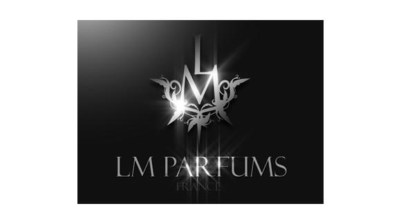 Великолепная пятерка LM Parfums!