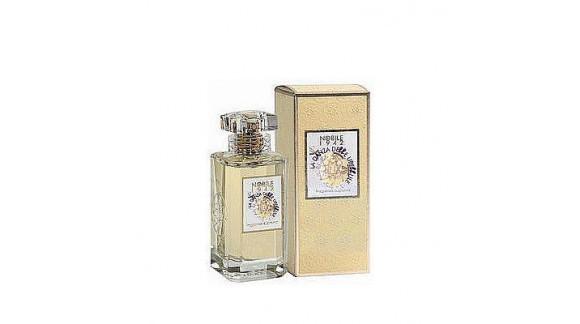 Новый аромат от Nobile 1942