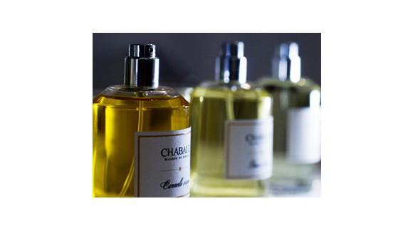 Chabaud - очарование и элегантность Франции