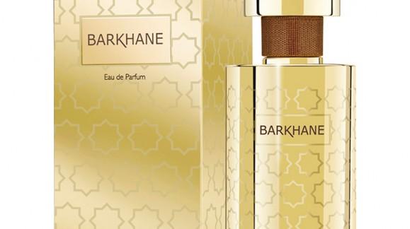 Аромат Barkhane от Teo Cabanel