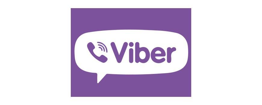 Паблик-аккаунт IMAGINE в Viber