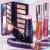 Весенняя коллекция макияжа By Terry Techno Aura