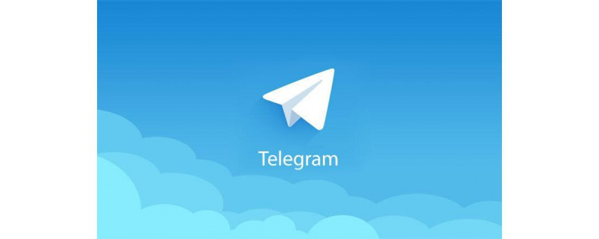 Канал IMAGINE в Telegram