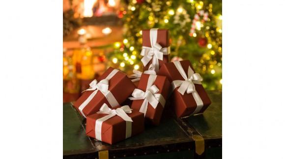Нишевая парфюмерия в Imagine - скидки и подарки