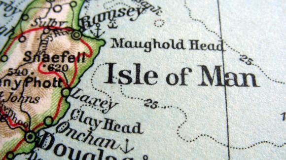 Новые ароматы Frapin: Isle of Man и Laskarina