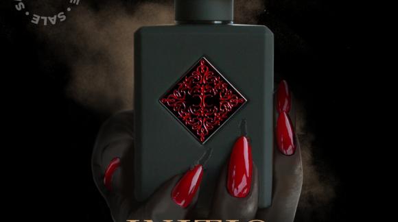 Специальные цены на Initio Parfums Prives