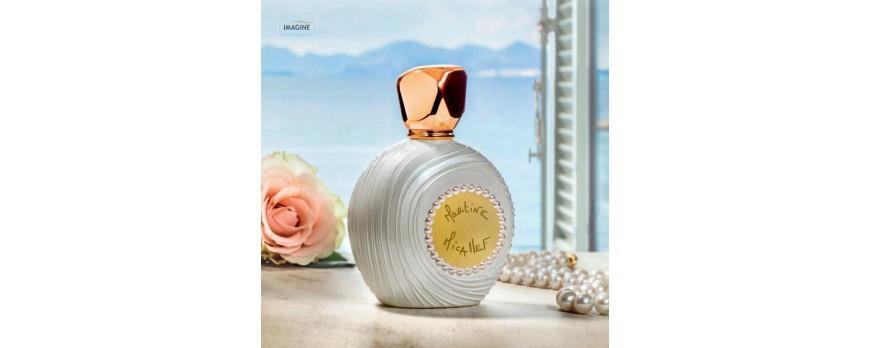 Новинка от M. Micallef - Mon Parfum Pearl