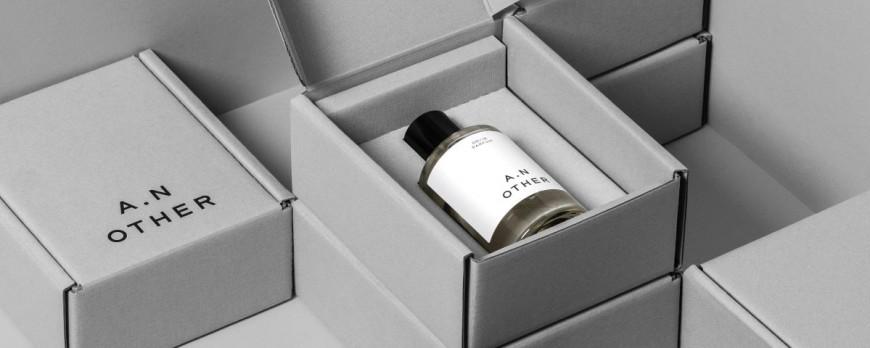 A.N.OTHER - другая парфюмерия